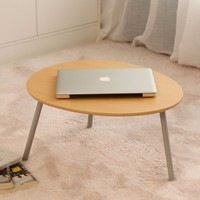 Folding Table Bed Comter Desk On Bed With A Lazy Little Desk Notebook Comter Desk Table