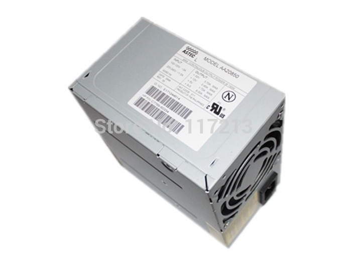 цена на 90% new original Designjet 500 800 DNJ500plus 800plus power module power supply assy C7769-60387 C7769-60145 C7769-60334
