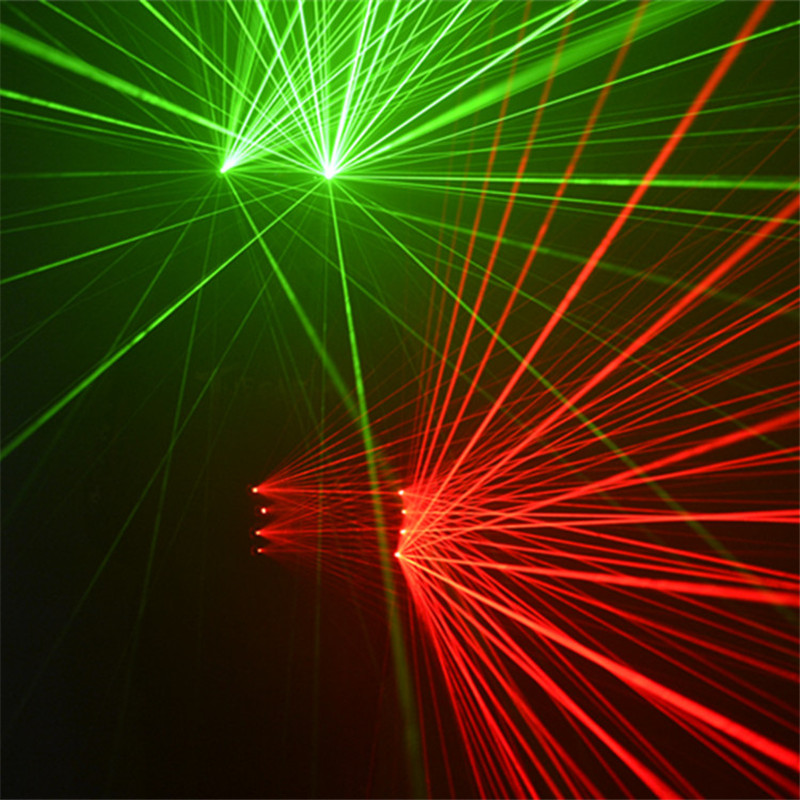 P15 Party ballroom dance stage wears green laser glasses dj red beams laser gloves bar perform dress outfits laser projector djP15 Party ballroom dance stage wears green laser glasses dj red beams laser gloves bar perform dress outfits laser projector dj