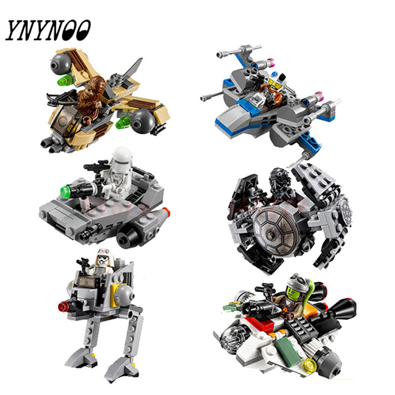 ynynoo-1pcs-font-b-starwars-b-font-microfighters-building-blocks-clone-wars-spaceship-classic-compatible-font-b-starwars-b-font-fighter-fw159