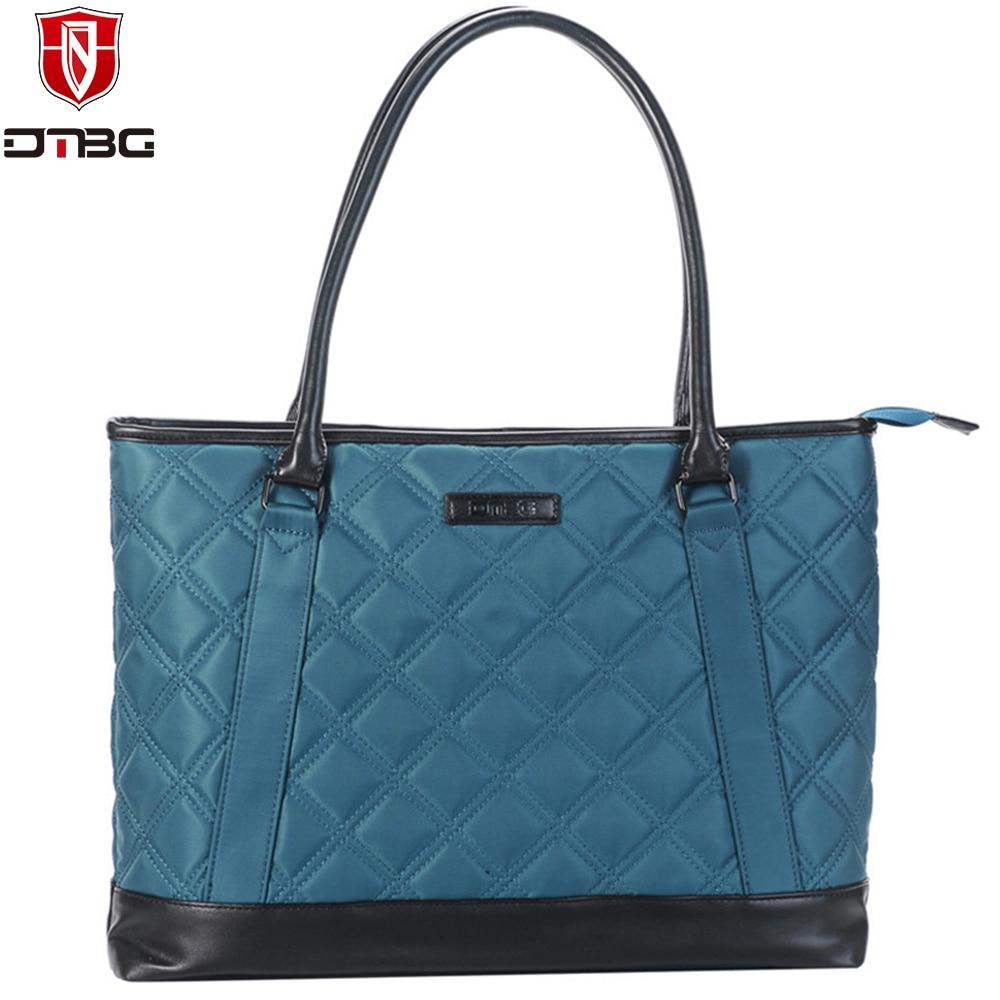 22fd1d3c4d6 DTBG Fashion Designer Women Handbag Female PU Leather Bags Handbags Ladies  Portable Shoulder Bag Office Ladies Hobos Bag Totes - TakoFashion - Women s  ...