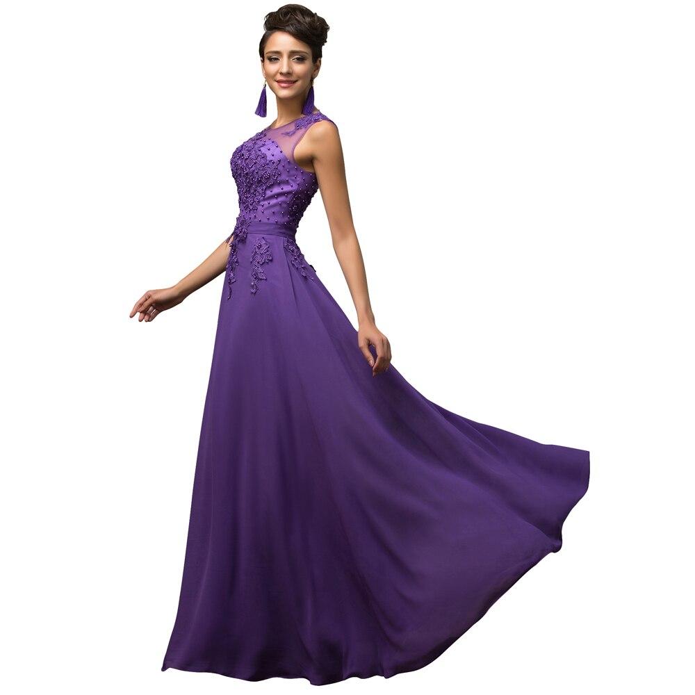 Großzügig Lila Plus Größe Brautjungfer Kleid Bilder - Brautkleider ...