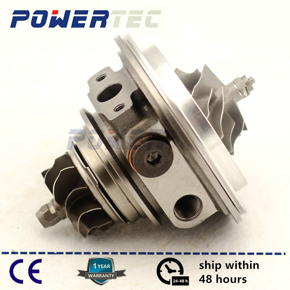 Turbocharger K03 turbo cartridge core CHRA turbine for Audi TT 2.0 TFSI 8J BWA BPY 147KW 200HP 2006- 53039700105 53039880105 k03 turbocharger core cartridge 53039700029 53039880029 turbo chra for audi a4 a6 vw passat b5 1 8l 1994 06 bfb apu anb aeb 1 8t