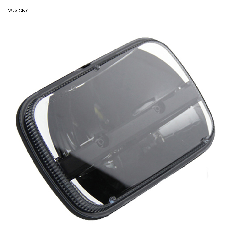 For Jeep headlight ,5