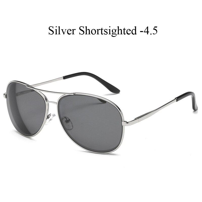 silver myopia 4.5