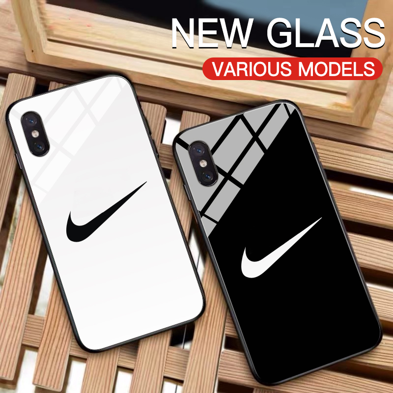 Top 10 Largest 2 16 New Summer Brand Luxury Ideas And Get