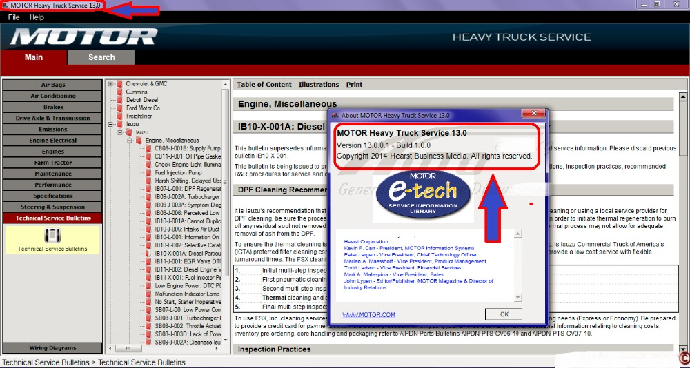 Motor heavy trucks service 2014v13 keygensoftware in software from motor heavy trucks service 2014v13 keygensoftware in software from automobiles motorcycles on aliexpress alibaba group asfbconference2016 Images