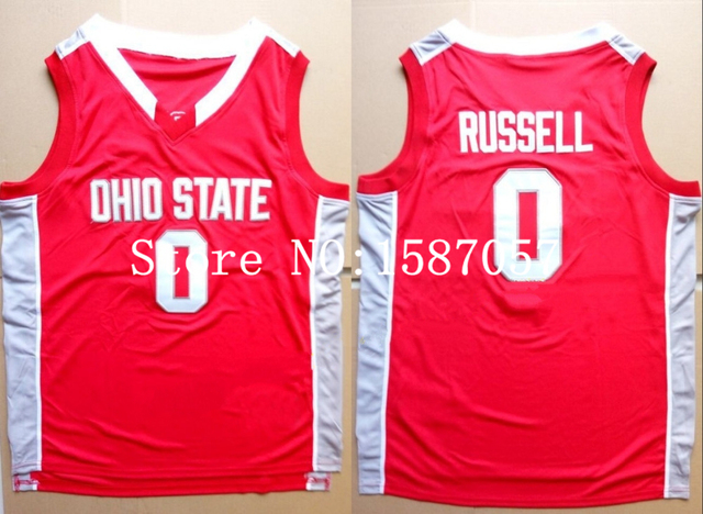 buy ohio state jersey