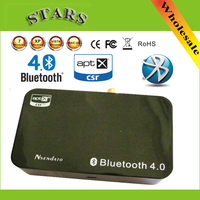 Bluetooth 4.0 APT X Wifi Wireless Stereo Audio Music Receiver Adapter A2DP For iOS iPhone Android Phone samsung galaxy Tablet PC