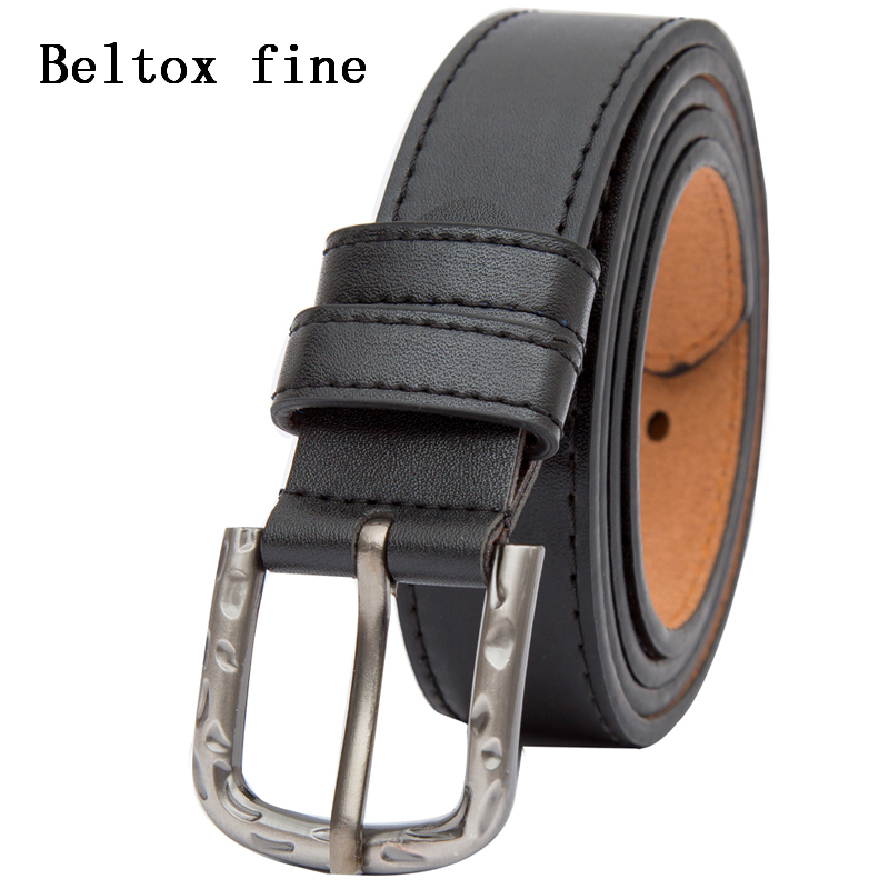 Women   Belt   Solid Stitched Plus Size Cummerbunds   Belts   For Women Apparel Lady   Belt   Waist Pu Leather Black Women's   Belts