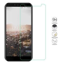 На Алиэкспресс купить стекло для смартфона for bq 5528l strike forward screen protector tempered glass for bq 5528lglass explosion-proof anti-scratch phone film