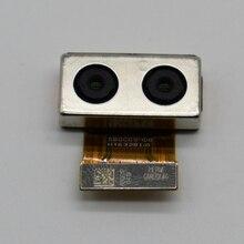 Оригинальная новая задняя камера для huawei Honor 9, большая Основная камера, запасная часть