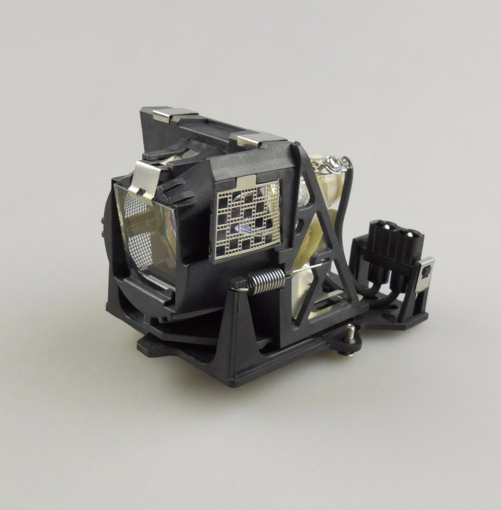 ФОТО 03-000710-01P Replacement Projector Lamp with Housing for CHRISTIE Matrix 1500 / Vivid DS30 / Vivid DS30W