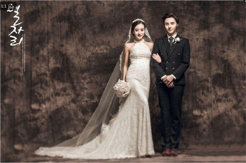 Professional 3x6m Tie Dyed foto studio background for photography,fantasic muslin photography background wedding photo backdrop