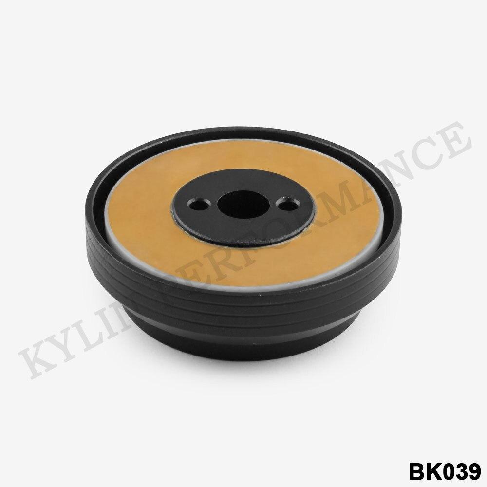 Buy Steering Wheel Hub Boss Kit Adapter For Mazda Kia To Wiring Rx 7 Hyundai Bk039 From Reliable Wheels Hubs
