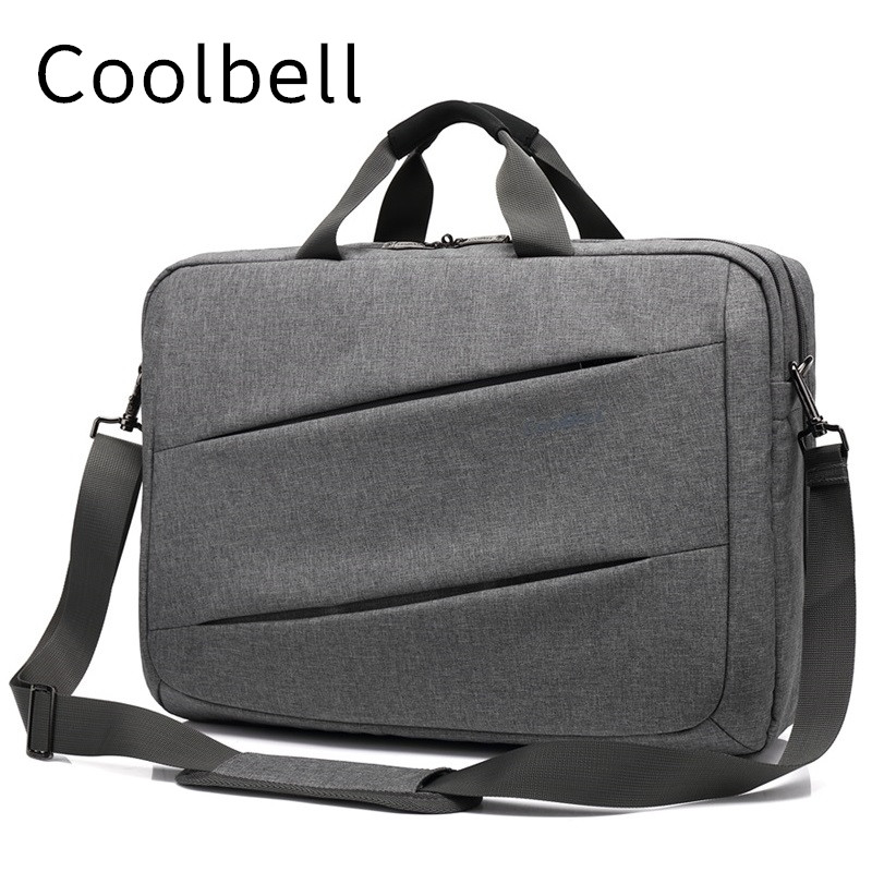 2018 New Cool Bell Brand Nylon Handbag, Messenger Bag For Laptop 17, 17.3 inch,Notebook Case For 17.3, Free Drop Shiping 2068 10w led 60 degrees flood beam work light w cree xml t6 10 30v