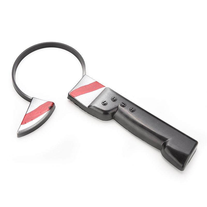 Toys For Knives : Cuchillo de juguete plástico compra lotes baratos