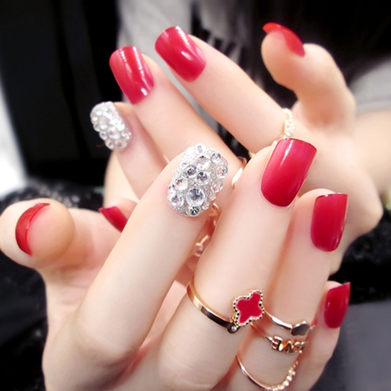 Buy kiss nails and get free shipping on AliExpress.com