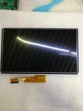 9-дюймовый совместимый ЖК-экран V0903540FPC2C
