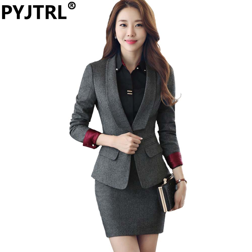 Brilliant Womens Suits Pantsuits Amp Skirt Suits  Styles44 100 Fashion