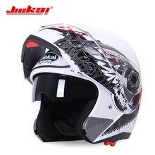 NEWJIEKAI 105 model Motorcycle Flip up Helmet Racing Summer Winter Dual Lens Visor Moto Motorbike Motor bike Helmets