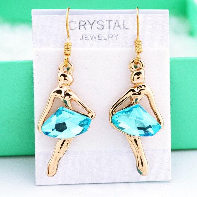 4xtyle: Korean Fashion Jewelry Wholesale 39
