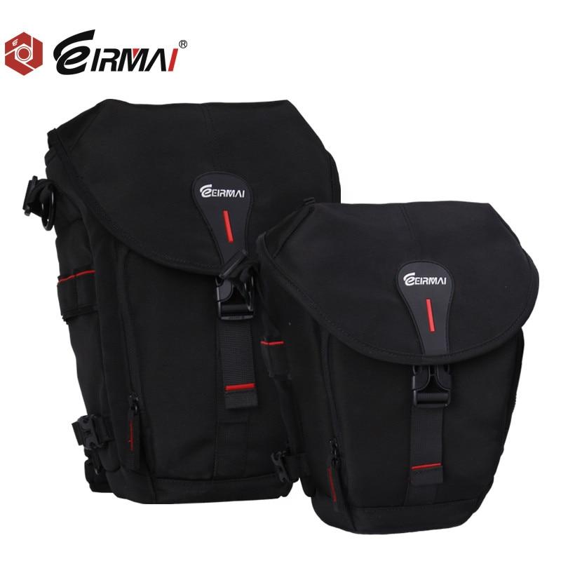 цена на PROFESSIONAL DC110M DC111M DSLR SLR Camera Case Bag FOR CANON NIKON SONY PENTAX PANASONIC DVX-200 130 SONY NX100 NX3 EA50 Z150