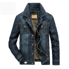 Buy jeep jacket and get free shipping on AliExpress com