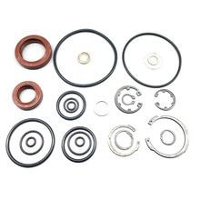 Car Power Steering Repair Kits Gasket For Benz W124,OE A124 460 01 61/A1244600161 zd ardour 18k w124 01