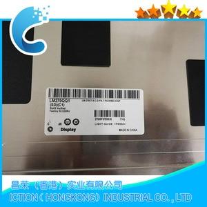 "Image 4 - IMac 27 ""A1419 5K 전체 LCD 화면 디스플레이 어셈블리 용 기존 Mid 2017 LM270QQ1(SD)(C1) SD C1 SDC1 EMC 3070 MNE92 MNEA2 MNED2"