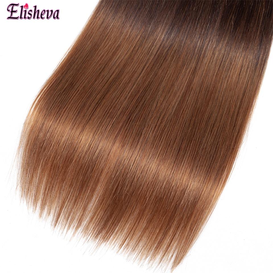 4 30 três tom peruano cabelo reto