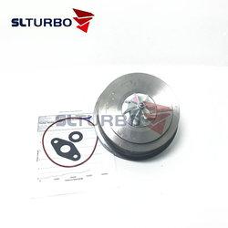Nowa turbo core CHRA 804485 804485-0002 wkład turbiny zestaw części 2X0253019D assy dla Volkswagen wózek widłowy CPYA 55KW 75PS