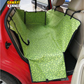 CAWAYI KENNEL Travel Dog Car Seat Cover Pet Carriers Blanket Mat Hammock Protector Carrying for cats dogs transportin perro