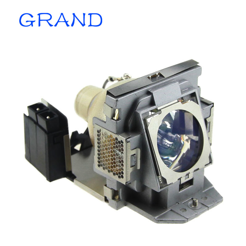 9E 0CG03 001 Compatible Projector Lamp with Housing for BENQ SP870 SP890 EP880 with housing 180
