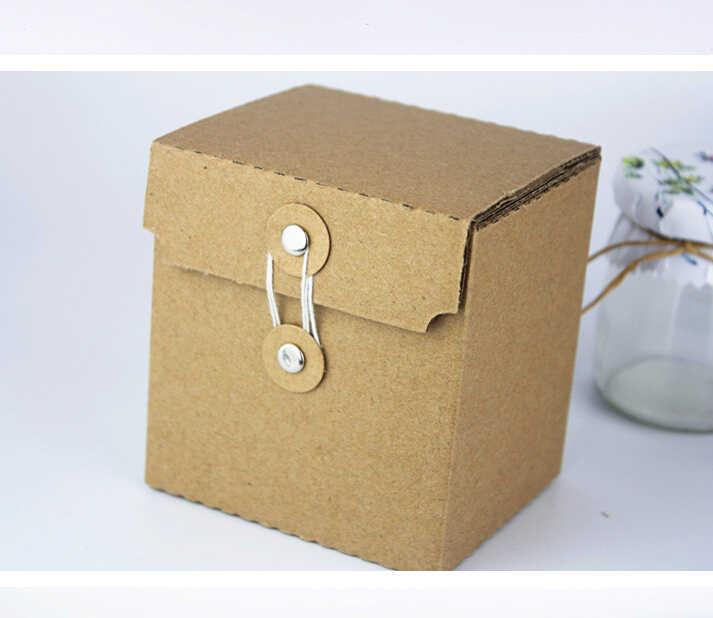 Ganar Pekkadillo último Precio De Cajas De Carton Para Embalaje Por Favor Articulación Dolor