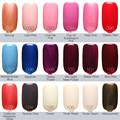 Focallure Bluesky Effect 15ML 212 Colors Nail Gel Polish LED UV Gel Nail Polish Gel Lacquer(color 91-120)