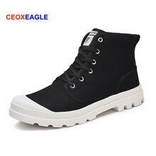 c15962643 2019 جديد أزياء عالية أعلى حذاء رياضة حذاء قماش الرجال حذاء كاجوال النساء  الشقق سلة الدانتيل