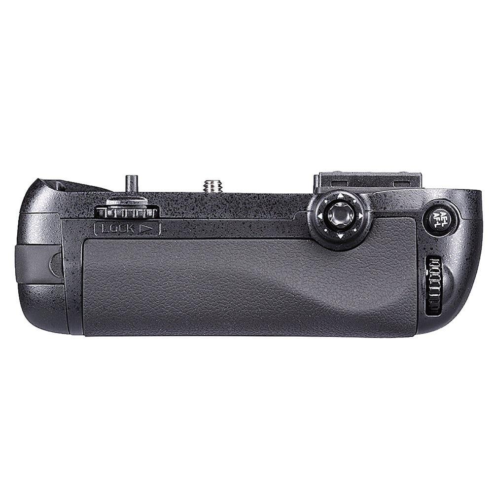 YIXIANG Pour Nikon MB-D15 Grip Multi Batterie Power Pack pour D7200 et D7100 Numérique Appareils PHOTO REFLEX