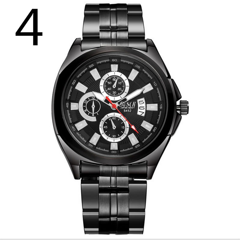 2019 new fashion student watch mens watch automatic classic table work class tide male 43#2019 new fashion student watch mens watch automatic classic table work class tide male 43#