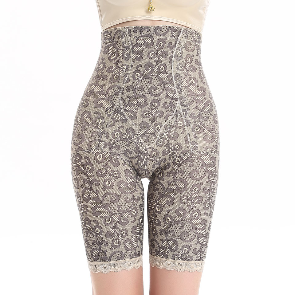 Butt lifter Control panties hip – high waist trainer shapewear for tummy