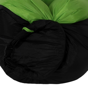 Portable Fast Inflatable Lazy Chair 1
