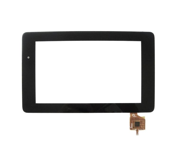 Neue 7 Zoll Touchscreen Digitizer Glas Für Mediacom Smartpad 740 S1 M-mp740s1 Tablet Pc Freies Verschiffen