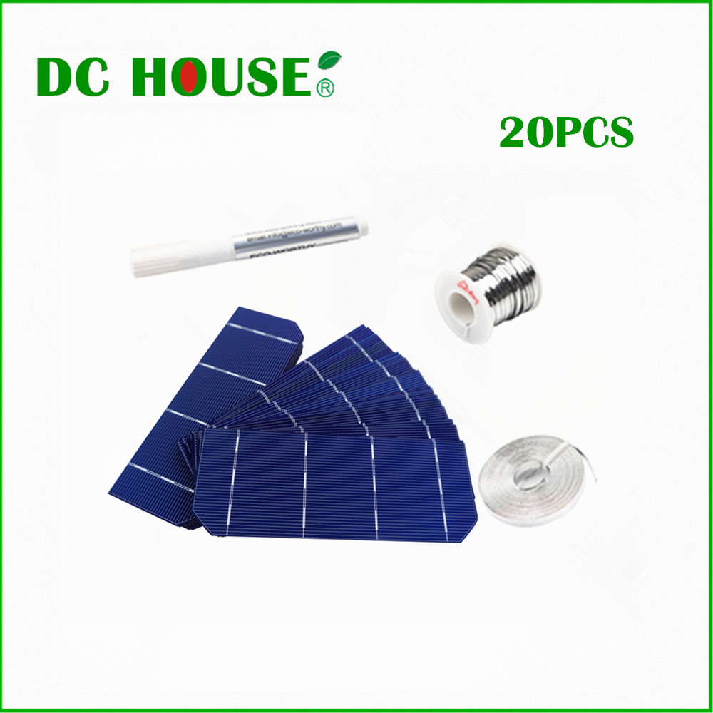 solar photovoltaic based generation ststems Solar cells convert sunlight directly into electricity solar cells are often used to  power calculators and watches they are made of semiconducting materials.