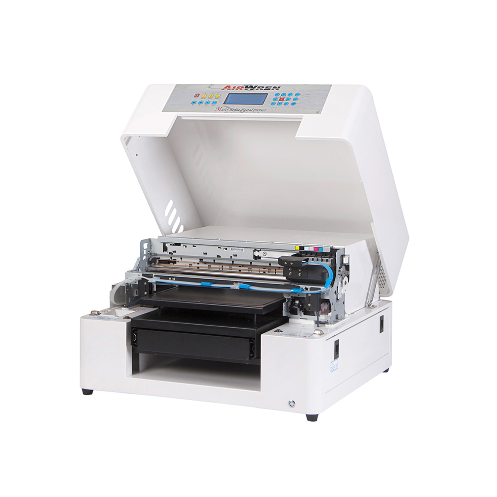 Airwren Printer Dtg Made In China