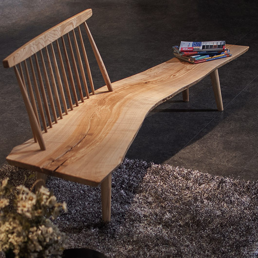 Miraculous Windsor Chair Futon Sofa Bench Nordic Wood Dining Chair Wood Bralicious Painted Fabric Chair Ideas Braliciousco