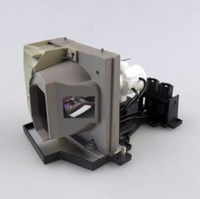 BL-FS180A / SP.85E01G.001 Replacement Projector Lamp with Housing for OPTOMA DV11 MOVIETIME / DVD100 bl fu180a sp 82g01 001 sp 82g01gc01 replacement projector bare lamp for optoma ds305 ds305r dx605 dx605r
