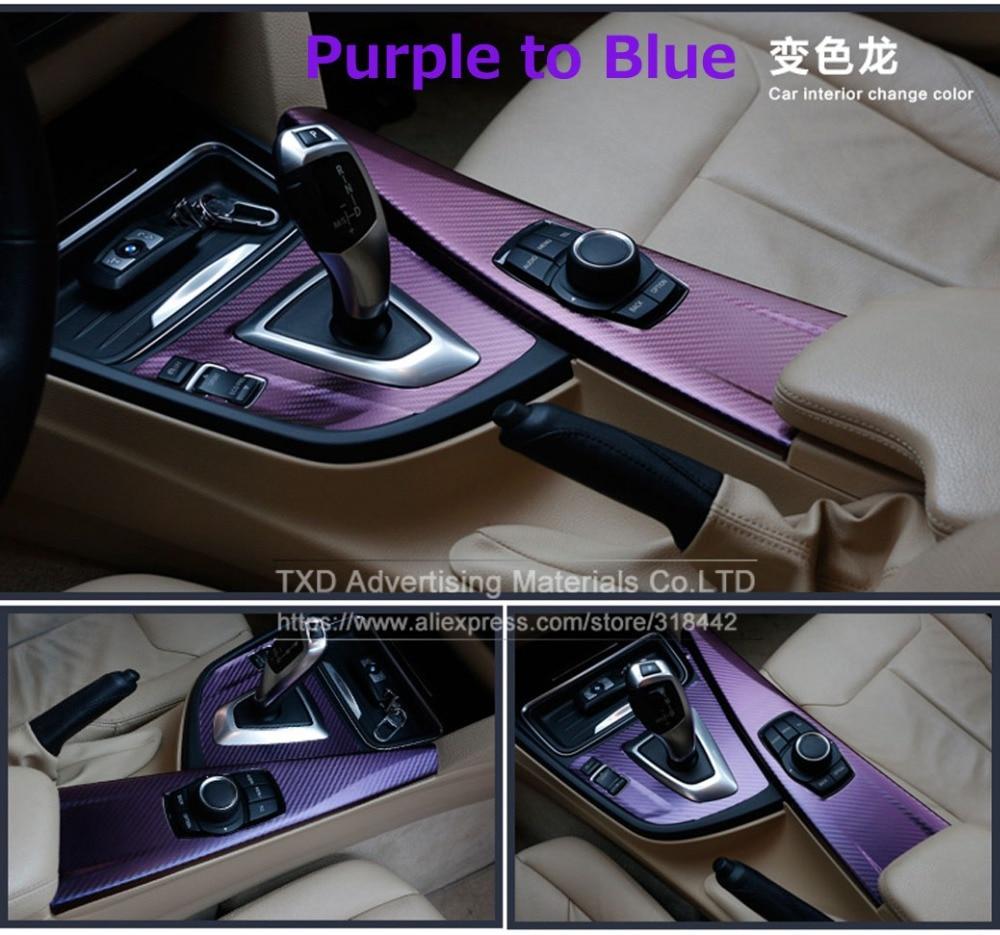 hydrodipping car pieces wrapping vinyl sedan interior vs forums trim