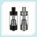 UD Simba RTA Tank features a ceramic coil without cotton,avoid leaking from a bran-new design 4.5 ml capacity