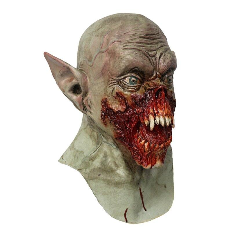 vampire mask (3)_
