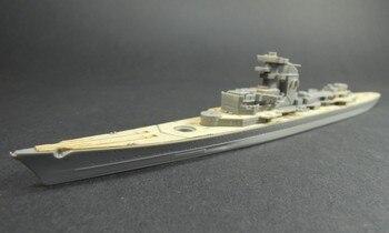 ARTWOX 31805 de Tamiya heavy cruiser Prinz Eugen wood deck AW20120